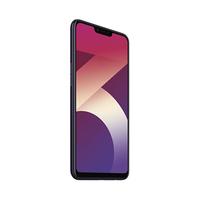 Oppo Smartphone CPH1803 A3S Purple + 32GB Kin