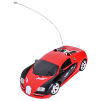 R/C Car Racing 4Func 1:24