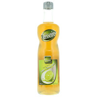 Teisseire Special Lime Syrup 700ml