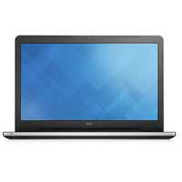 "Dell Notebook Inspiron 3567 i3-6006 4GB RAM 1TB Hard Disk 15.6"" Black"
