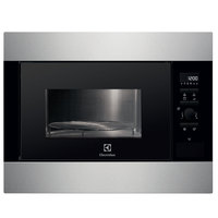 Electrolux Built In Microwave Oven EMS262040X