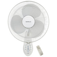Havells Fan PLATINAWF400WHR