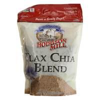 Hodgson Mill Flax Chia Blend 340g
