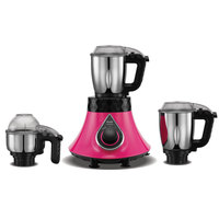 Preethi Blender MG-233