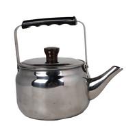 إبريق شاي سعة 2 لتر