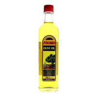 Figaro Olive Oil 750ml