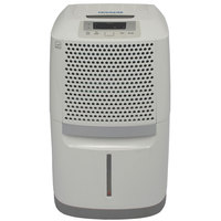 Frigidaire Humidifier Fpea25Geewd1