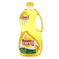 Coroli Corn Oil 1.8L