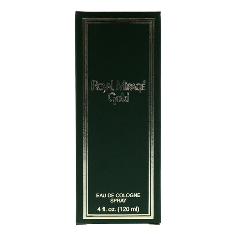 Royal-Mirage-Gold-Eau-De-Cologne-Spray-120ml