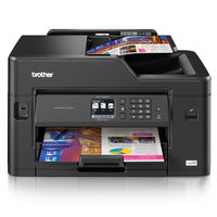 Brother All-In-One Printer MFC-J2330DW A4 Inkjet Multifunctional