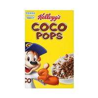 Kellogg's Coco Pops 500GR