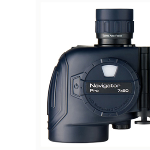 Steiner-Navigator-Pro-7X50-with-Kom-Binocular