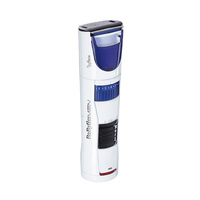 BaByliss Trimmer T810E White