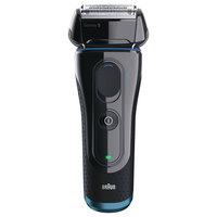 Braun Shaver 5040S