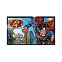 Jelly Belly Pouch Bag Superhero 28GR