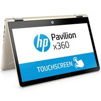 "HP Notebook 14-ba105 i7-8550 8GB RAM 1TB Hard Disk+128GB SSD 4GB Graphic Card 14"""