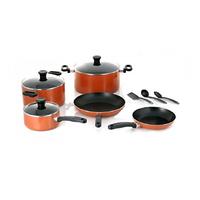 Tefal Prima Cooking Set 11 Pieces