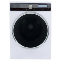 Teka 9kg Washer and 6 Kg Dryer TKME 1490 WD
