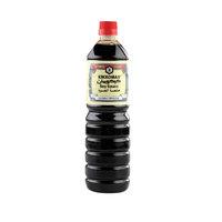 Kikkoman Soya Sauce 600 ml