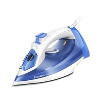 Philips Steam Iron GC2990/26