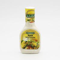 Freshly Salad Dressing Ranch 237 ml