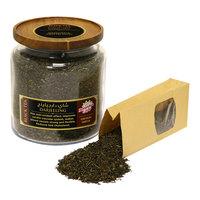Bayara Darjeeling Black Tea