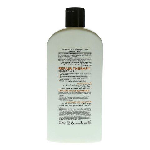 Syoss-Repair-Therapy-Conditioner-Apres--Shampooing-500ml