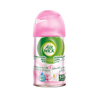 Air Wick Frechmatic Pure Single Refill Cherry Blossom 250ML