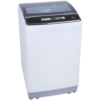 Terim 10KG Top Load Washing Machine TERTL1000
