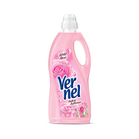 Vernel Softener Twist Wild Rose 2L