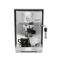 Krups Expresso Machine XP524030