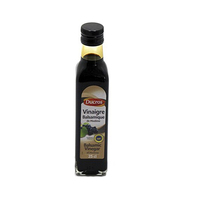 Ducros Vinegar Balsamic 250ML