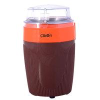 Clikon Coffee Grinder Ck4001