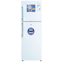 Westpoint 400 Liters Fridge WNT4016ER