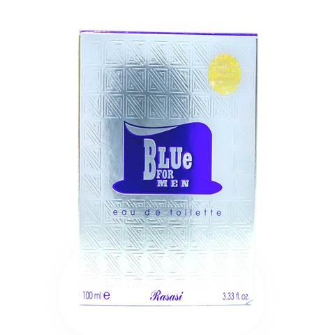 Blue-for-Men-Eau-De-Toilette-100ml-