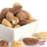 Bayara Arabic Kloubat Mixed Kernels