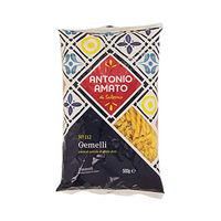 Antonio Amato Pasta Gemelli N112 500GR