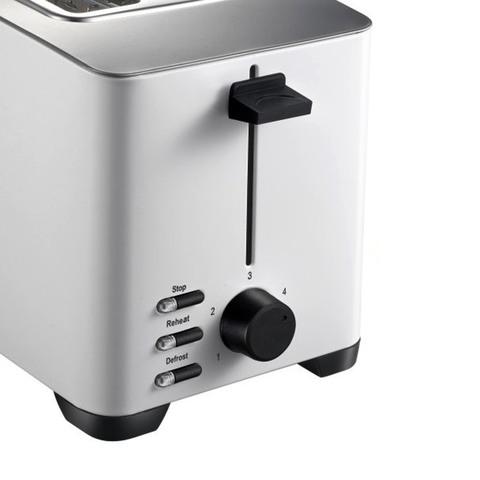 Akai-Toaster-TSMA-8012S