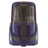 Panasonic Vacuum Cleaner MCCL561