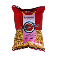 Pran Bombay Mix Chanachur 150g
