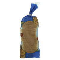 International Royal Bakery Medium Milk Sliced Bread 525g