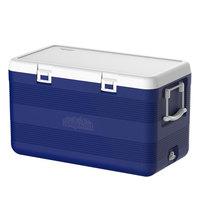 Cosmo Icebox Deluxe 100L 501025
