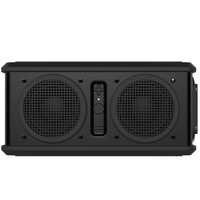 Skullcandy Speaker Air Raid