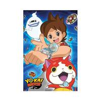 Disney Yo Kai Watch Super Surprise 10GR
