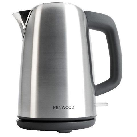 Kenwood-Kettle-SJM480