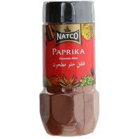Natco Paprika 100g