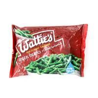 Watties Green Beans 450 g