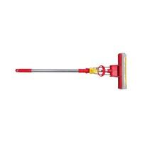 روزينبال ممسحة إسفنجية سحرية من مادة pva مع عصا