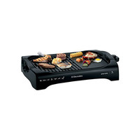 Electrolux Table Grill 2200W