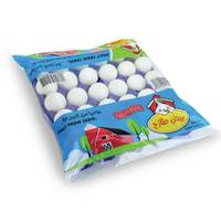 Farm fresh eggs large 30 eggs